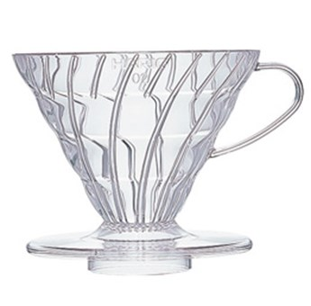 hario-v60-size01-clear.jpg
